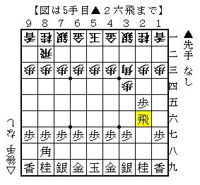 2014-04-20a3回戦1
