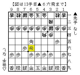 2014-04-20a3回戦2
