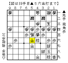 2014-04-20a子ども1