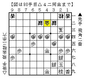 2014-04-20a子ども2