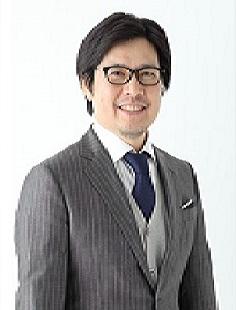 jins田中仁社長