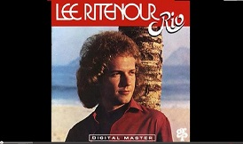 Lee Ritenour Rainbow