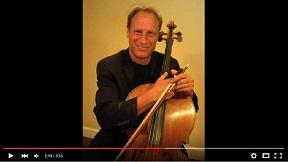 Salut dAmour. op.12 - Edward Elgar (Andrew Cook, cello)