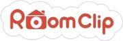 roomclip.jpg
