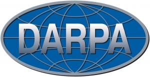 1280px-DARPA_Logo.jpg