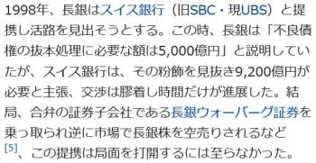 wiki日本長期信用銀行1