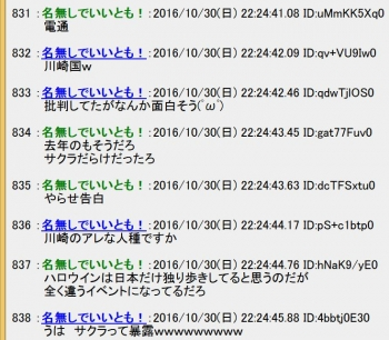 2chanMrサンデー★1