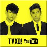 ●TVXQ! YouTube