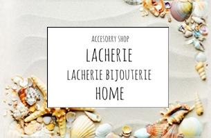 La Cherie