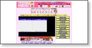 http://www.yumi-search.com/search/finance.html
