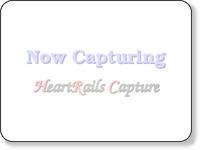 http://ameblo.jp/pixyblog