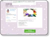 http://ameblo.jp/sausabu0808/