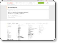 http://www.myjcom.jp/tv/channel/kanto/syumi_no_kouza.html