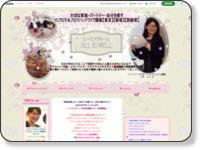 http://ameblo.jp/open-heart-angel/