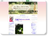 http://ameblo.jp/aoisapphire/entry-12049760918.html