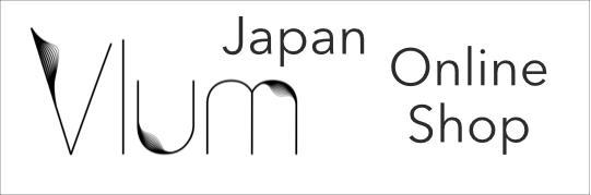 フランス アクセサリー Vlum Japan Online Shop