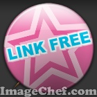 ImageChef.com - Custom comment codes for MySpace, Hi5, Friendster and more