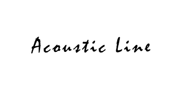 acousticline