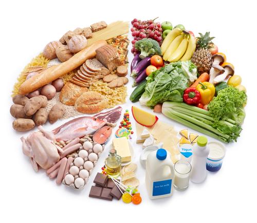 「タンパク質 写真 無料 食べ物」の画像検索結果