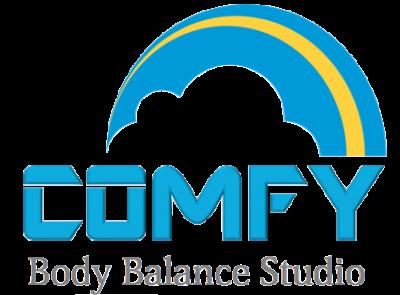 くびれ専門 ボディバランススタジオ COMFY 藤沢 ピラティス フィットネス