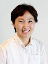kimunaun_200.jpg