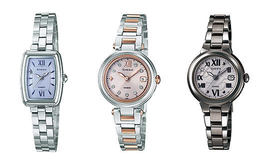 new styles 591f7 f1dd0 ルイビトン 時計 上品で大人な腕時計ブランドWWW.m8107.com ...