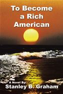 download To Become A Rich American book