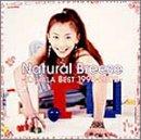 Natural Breeze ~KAHALA BEST 1998-2002~