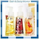 Bath & Body Works ハンドソープ 8本詰め合わせセット (フォーミング、デ...