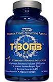 Tボム2(テストステロンフォーミュラ 海外直送品