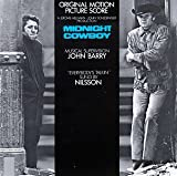 Midnight Cowboy: Original Motion Picture Score
