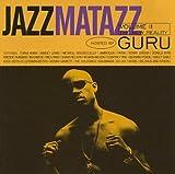 Jazzmatazz, Vol. 2: The New Reality