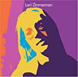 Lorri Zimmerman