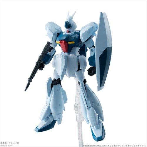 機動戦士ガンダム ASSULT KINGDOM 4 10個入 BOX (食玩・ガム)