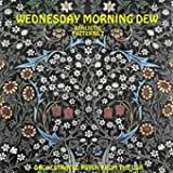 Wednesday Morning Dew: Realistic Patterns, Vol. 2