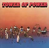 タワー・オブ・パワー