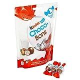 キンダーチョコ-Bonsポーチ104グラム - Kinder Choco-Bons Pouch...