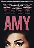 Amy: the Girl Behind the Name [DVD]