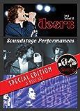 Live at the Bowl 68 / Soundstage Performances [DVD] [Import]