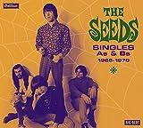Singles A's & B's 1965-70