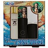 NESCRE Perfume of ONEPIECE Ver.Zoro 15mL 専用バッグインケース付 日本製【HTRC3】