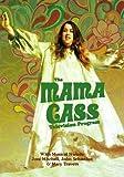 Mama Cass Television Program [DVD] [Import]