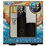 NESCRE Perfume of ONEPIECE Ver.Sanji 15mL 専用バッグインケース付 日本製【HTRC3】