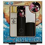 NESCRE Perfume of ONEPIECE Ver.Mihawk 15mL 専用バッグインケース付 日本製【HTRC3】