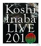 LIVE 2010~enII~(Blu-ray Disc)