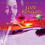First Rays of the New Rising Sun (W/Dvd) (Dig)