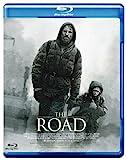 ザ・ロード [Blu-ray]