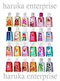 Bath & Body Works ◆ポケットサイズ抗菌ハンドジェル◆haruka enter...