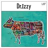 Dr.lzzy(通常盤)