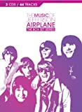 Music of Jefferson Airplane (Dig)